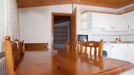 3-apartamento-2-4-personas-cocina.jpg